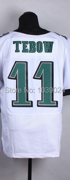 2014 NWT Florida Gators #15 Tim Tebow Jersey Blue Orange White Pro Combat College Football Jerseys Best Gift For Tim Tebow Fans(China (Mainland))