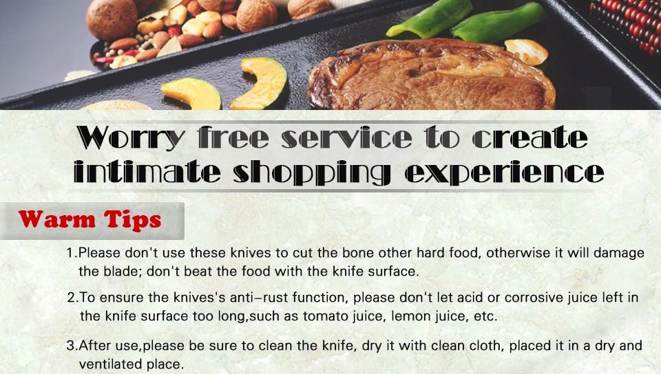 Buy XINZUO 5 inch santoku knife 67 layers China Damascus steel kitchen knife high quality with Pakka wood handle FREE SHIPPING cheap