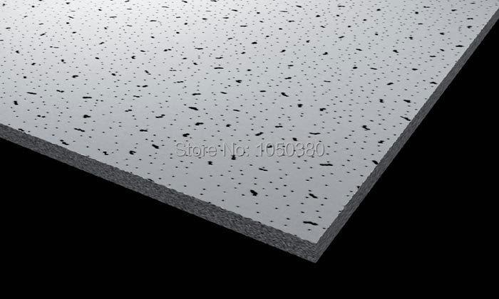 Online Kaufen Gro 223 Handel Acoustic Tiles For Soundproofing