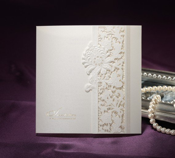 Card Sd Picture More Detailed Picture About Luxury Wedding Cards Wedding I