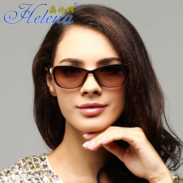 best sunglasses for small women s faces « Neo Gifts