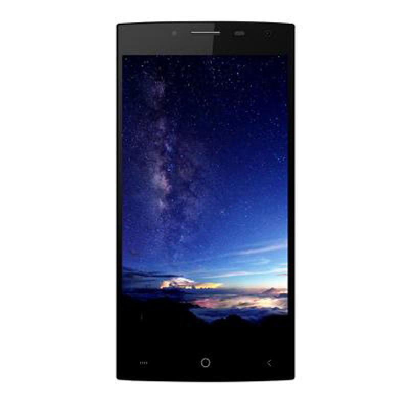 Original LEAGOO ALFA 5 SC7731 1 3GHz Quad Core 5 0 Inch IPS HD Screen Dual
