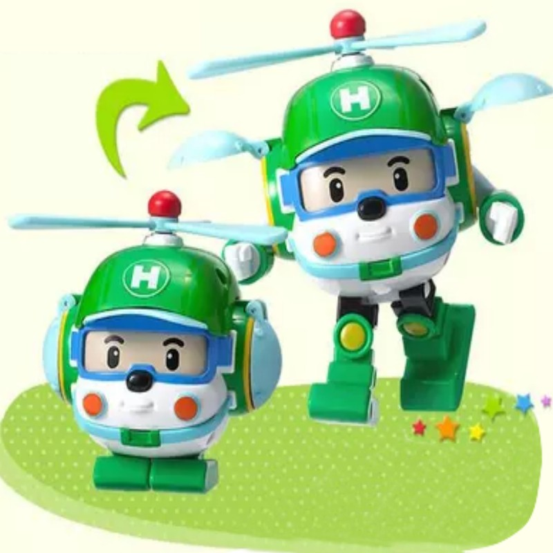 one pcs baby toy Q style mini helicopter cool high performance kids favorite toy child best gift(China (Mainland))