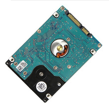 "Brand 2.5"" SATA 120GB 120 GB 5400 RPM 8MB  HDD Hard Drive For IBM R60 R61 Laptop(China (Mainland))"