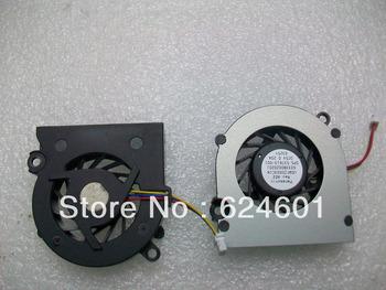Laptop CPU Cooler Cooling Fan For HP 537613-001 MINI 110-1100 110 110-1000UDQFZER03C1N