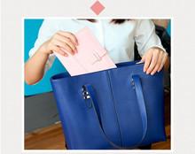 notebook Mint A6 Planner organizer books Diary Agenda - Emenne Store store