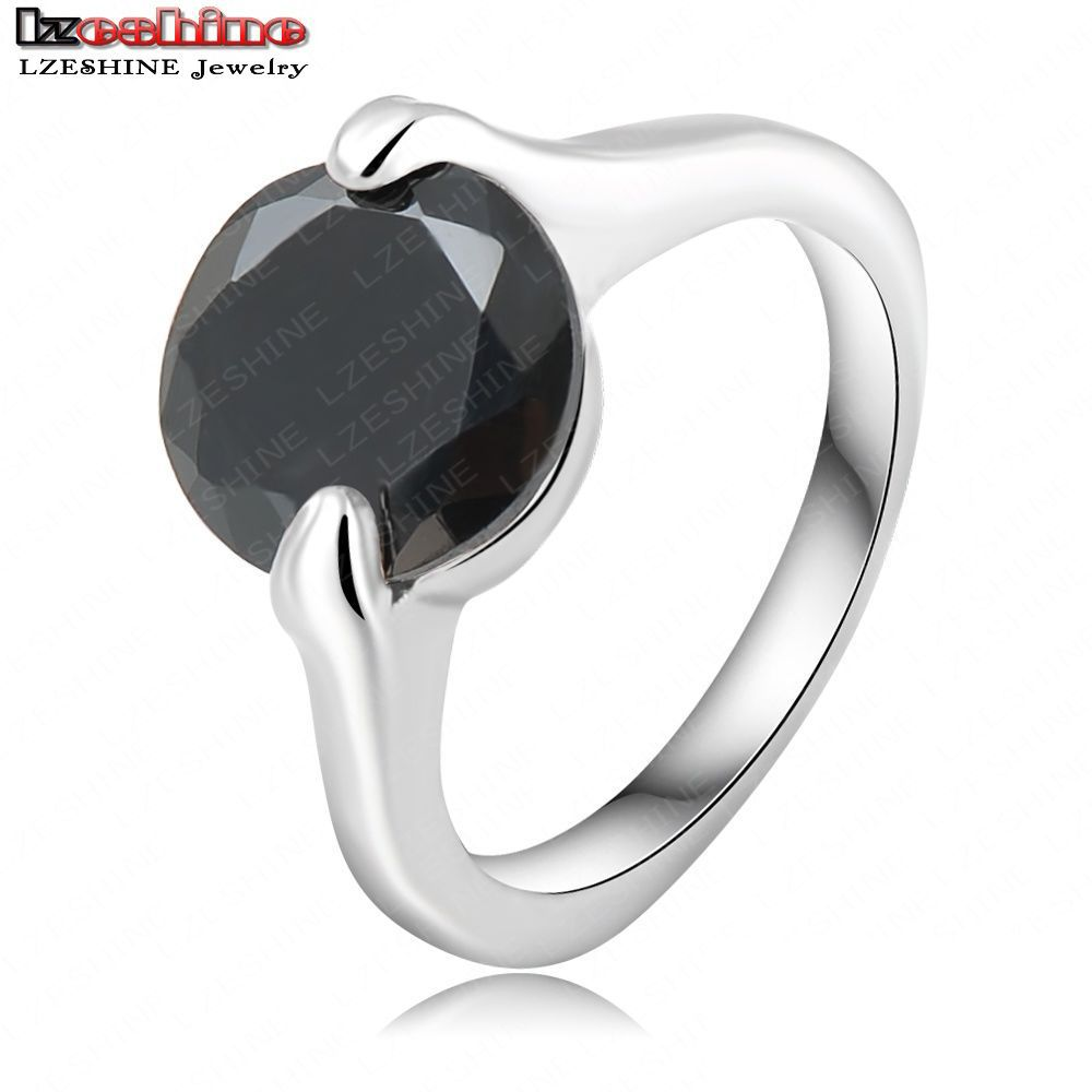 aliexpress buy high quality finger ring