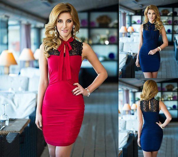 Женская Одежда От Производителя Компании Casino
