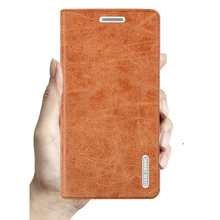 Buy Vintage PU Leather Flip Stand Case Samsung Galaxy J3 J3 Pro J5 J510 J7 J710 2016 Luxury Mobile Phone Cover for $14.98 in AliExpress store