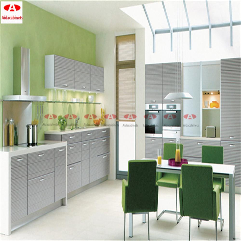 Tiarch com   Lampadario Cucina Vetro Bianco -> Lampadario Vetro Bianco Cucina