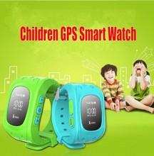 comprar smartwatch para niños en aliexpres
