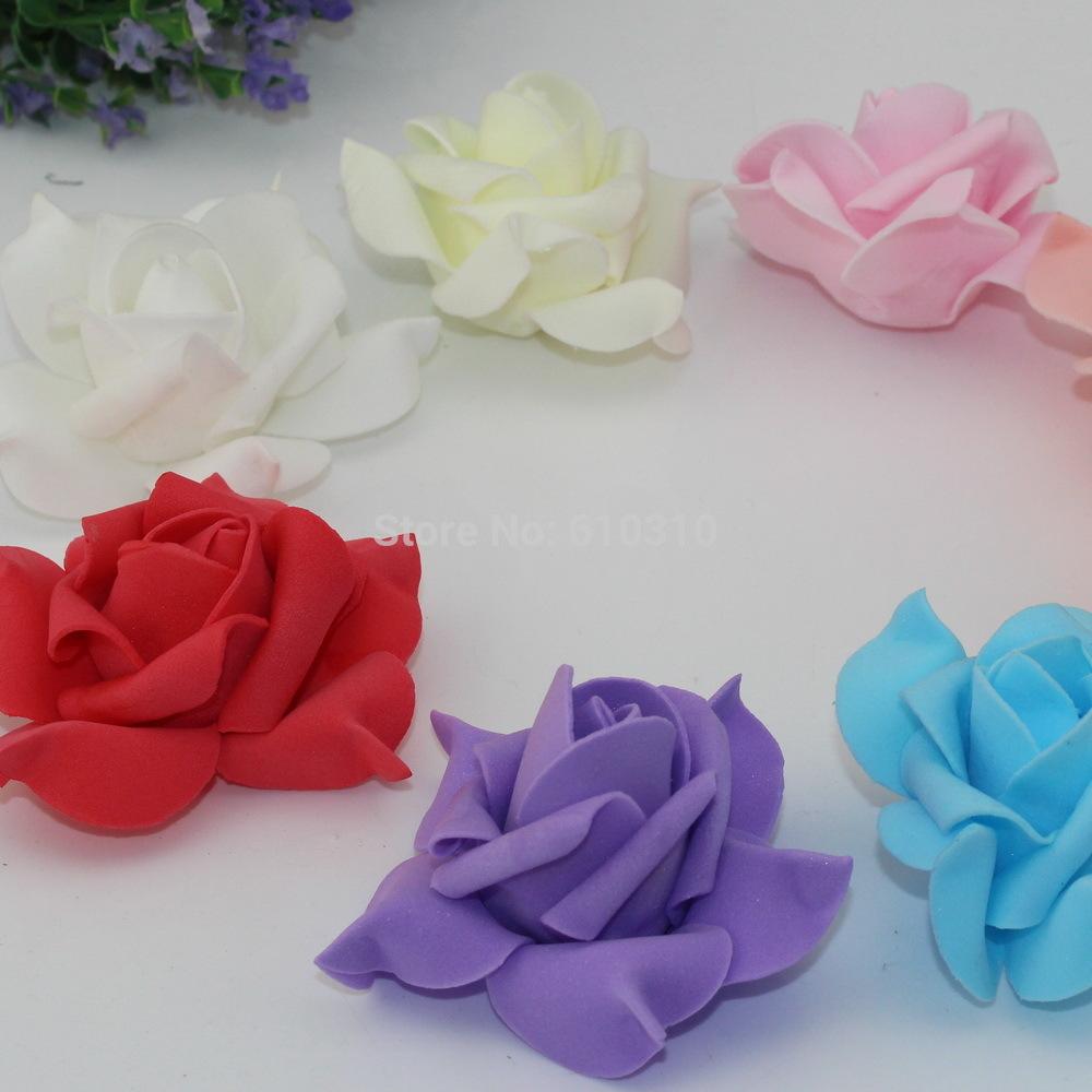 Искусственные цветы для дома ZS DECOR 6 5 pe  HC2B36 искусственные цветы для дома zs decor 1 5 2 rose hc2b20