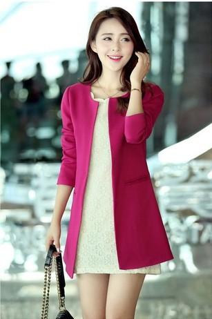 Desigual пальто 4 цвета S-XXL весна осень плащ пальто для женщины длинная кардиган пальто для женщины