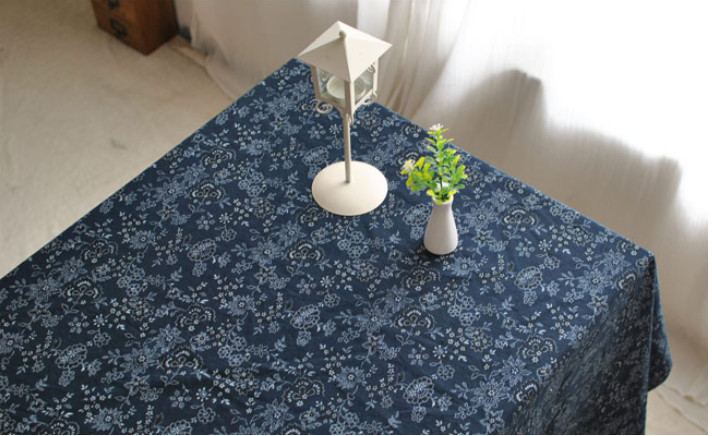 Manteles para mesa tablecloth zapatillas jordan party - Manteles mesa rectangular ...