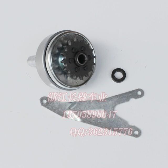Free shipping,For Quadrics gy6 atv 150cc scooter(China (Mainland))