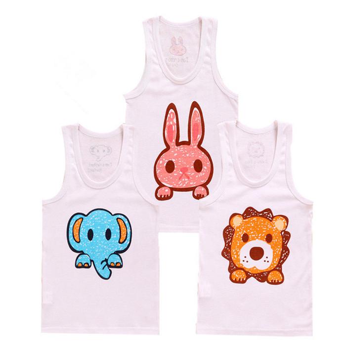 Children vest children vest   B-WZD016<br><br>Aliexpress