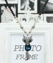 Ожерелья  от Yiwu Jia Rui Firm  для Женщины, материал Кристалл артикул 32226982898