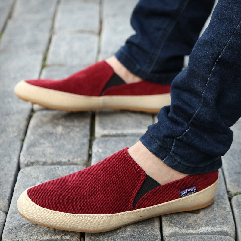 latest shoes fashion for boys - photo #30