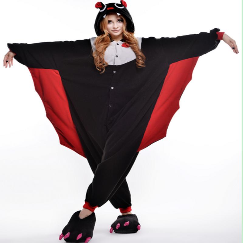 Pigiama halloween costume acquista a poco prezzo