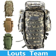 popular military molle backpack
