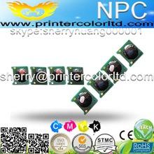 chip HP/Hewlett-Packard LJ M775MFP CE 342-A 775 dn M 775Z Plus MFP M-775 DN reset laser resetter chips- - NPC toner drum chips store
