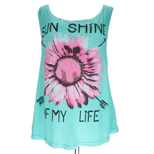 2015 Ladies summer style Vest  daily wear women blouse rivet tank tops 250/lot(China (Mainland))