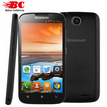 Buy New original Lenovo A560 Qual-comm MSM8212 Quad Core 512MB 4GB Android 4.3 2.0MP 3G GPS Bluetooth WCDMA Russian multi-languages for $48.99 in AliExpress store