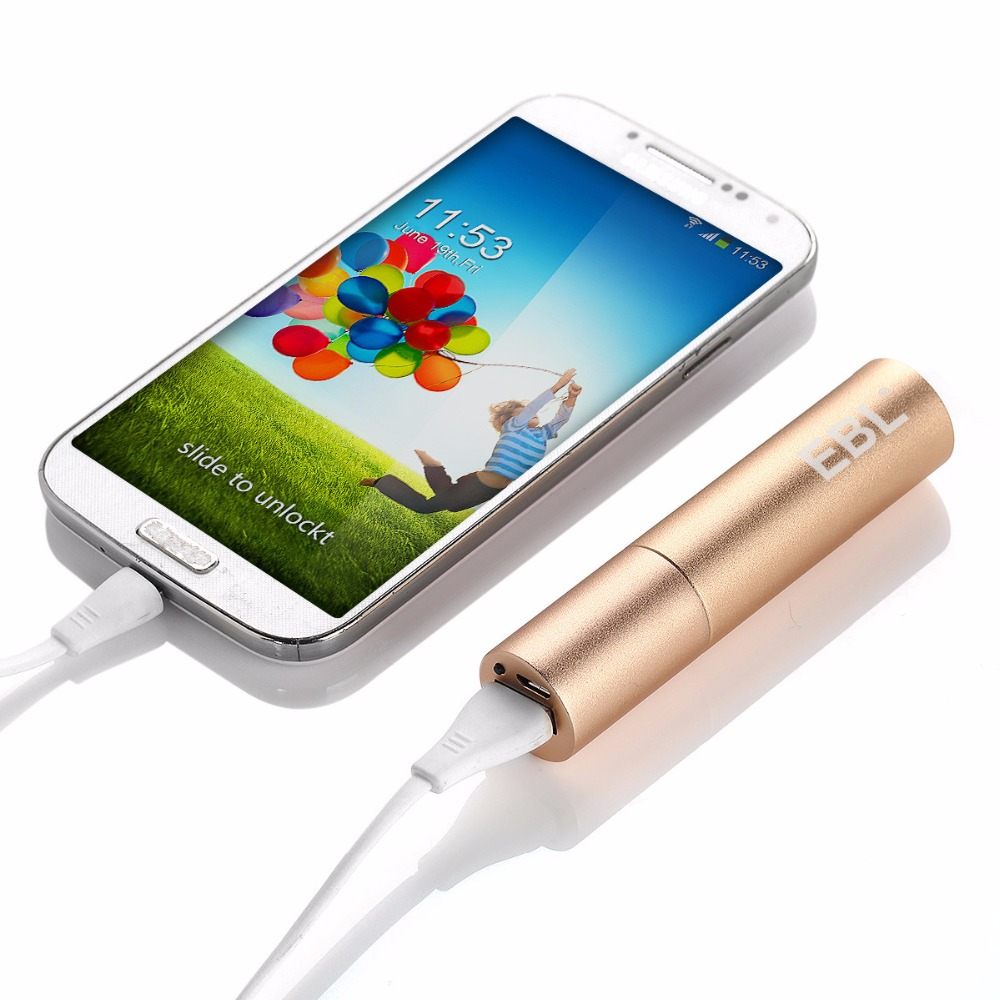 Rechargeable Battery Charger For iPhone 6S Plus 3200mAh Backup Portable Power Bank For Samsung for Galaxy S6 phone New Arrival(China (Mainland))
