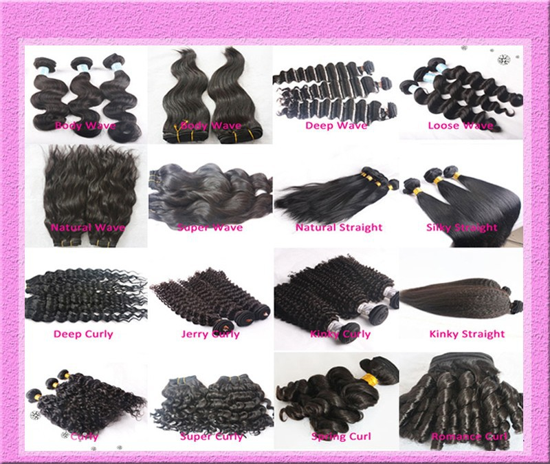 Top Grade 3pcs Lot Brazilian Human Hair Afro Kinky Bulk Hair for Braiding No Attachment 14-16inch 100 Bulk Human Hair Bundle