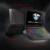Machenike T58-D3 SSD 256GB 8GB DDR4 Laptop Computer 15.6''1080P IPS FHD Quad Core i7-7700HQ GTX1050 RAM 8GB DDR4 Gaming Notebook