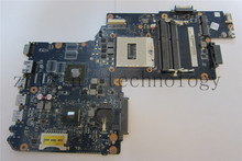 FOR Toshiba Satellite C850 h000063000 Mainboard/laptop motherboard,100% tested ok