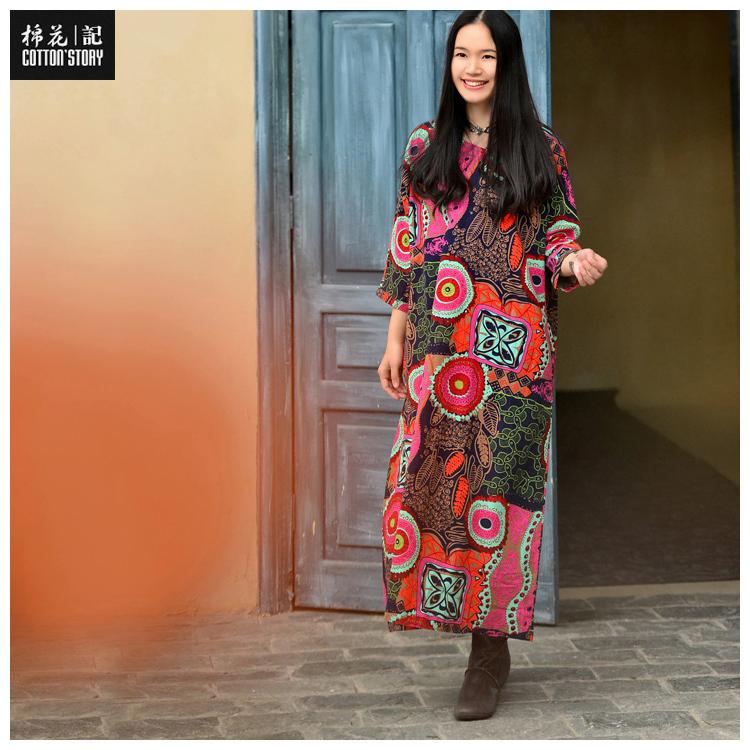 有名デザイナーのドレス
