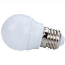 High Power E27 Led Bulb SMD 2835 140LM LED Lamp  220V 2W Light Bulb  For Home Led Spotlight Lamps good packing quick shipping(China (Mainland))