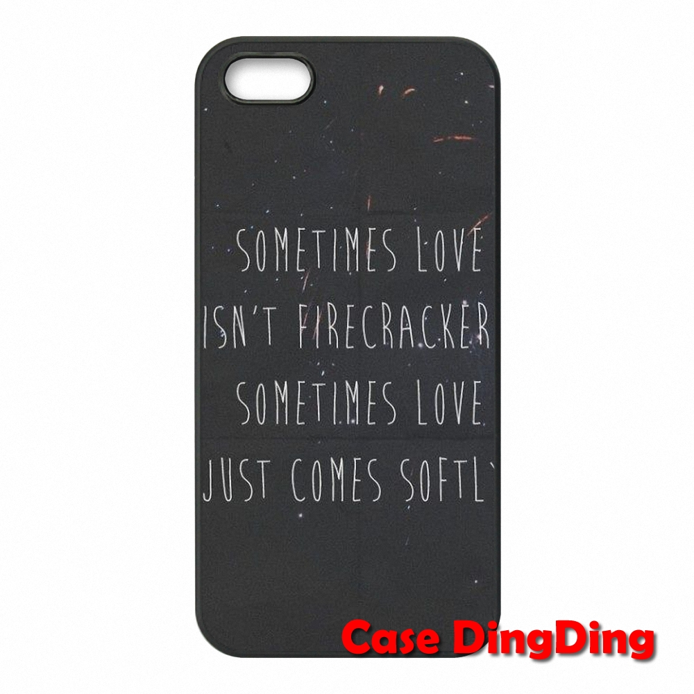 ray lewis quotes For Apple iPod Touch 4 5 6 iPhone 4 4S 5 5C SE 6 6S Plus Moto X1 X2 G1 E1 Razr D1 Razr D3 Free Shipping(China (Mainland))