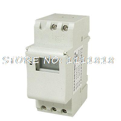 AC 220V Digital Daily Weekly Programmable Timer Switch<br><br>Aliexpress