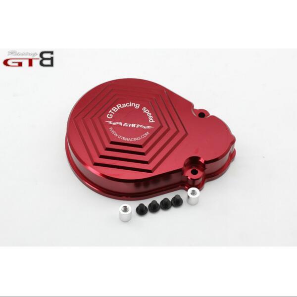 Single-speed gear housing  For 1/5 HPI Baja  5B  5T 5SC<br><br>Aliexpress
