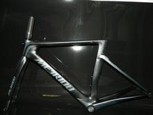 OEM Factory new arrival T1000 UD super light Tour De France BORA paint carbon road bike frame +seat post+fork+headset+clamp(China (Mainland))