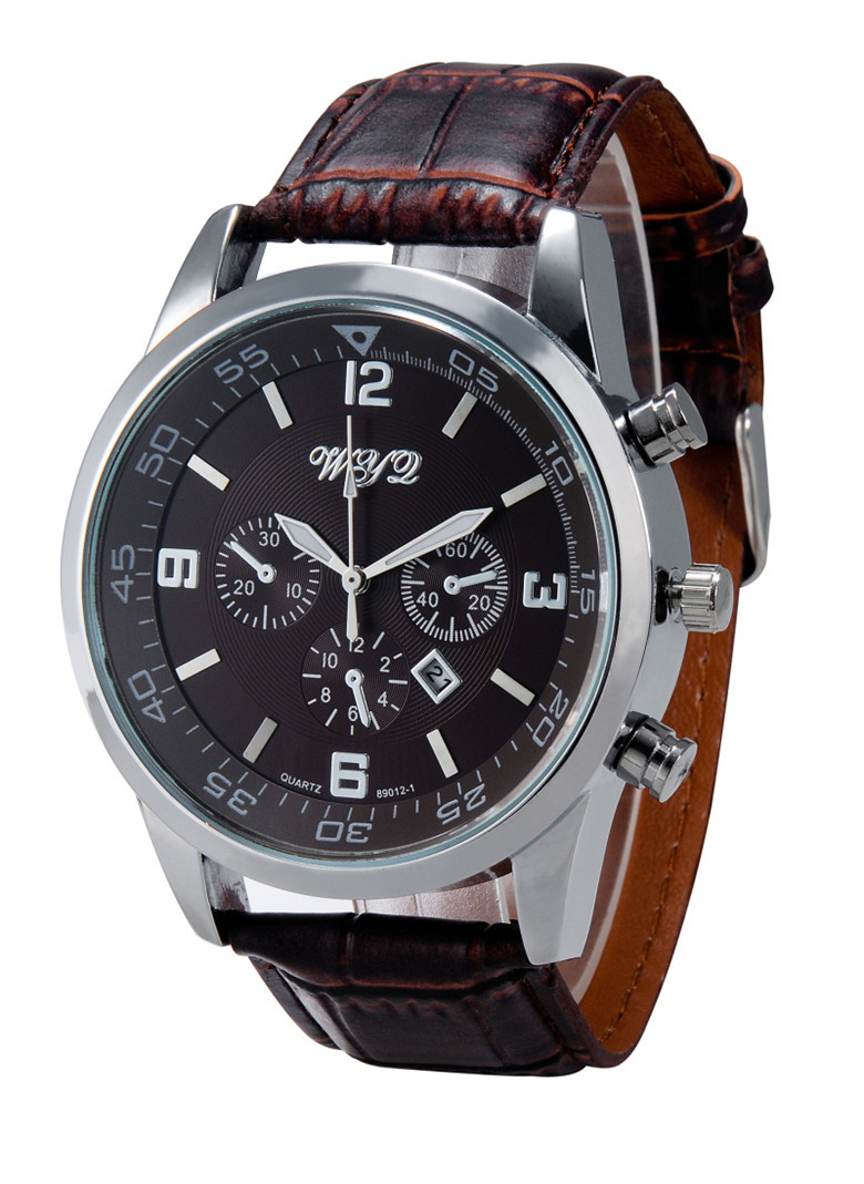hot sale new 2015 mens watches top brand luxury reloj ...
