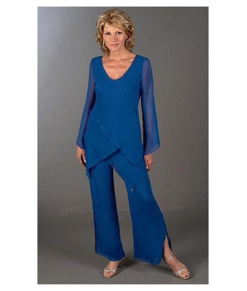 Plus Size Special Occasion Pant Suits. Arrive at formal occasions or special events dressed to impress by creating a fashion ensemble that includes a sleek, stylish dress or pant suit. Available in a variety of colors and styles, these juniors or women's plus size special occasion pant suits are perfect for creating an eye-catching, attention-grabbing look that is ideal for weddings, graduations and any other .