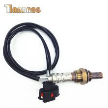 Buy OE#: OZA334-SZ1 Lambda Probe Oxygen Sensor O2 Sensor OPEL ALFA ROME CHEVROLET SAAB FIAT VAUXHALL Auto Parts Universal Sensor for $27.30 in AliExpress store