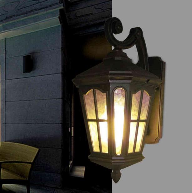 Achetez en gros luminaire tanche en ligne des for Luminaire exterieur etanche