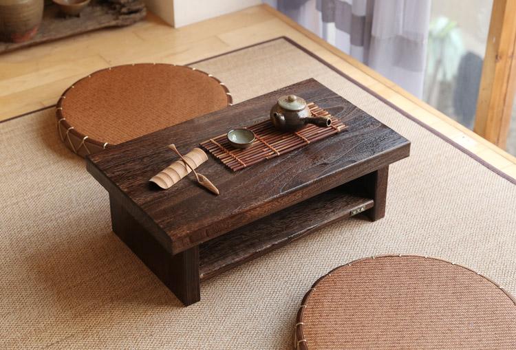 Preis auf Furniture Small Tables Vergleichen - Online Shopping ...