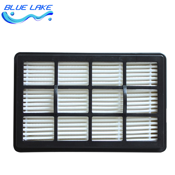 Original Quality Vacuum cleaner Filter /HEPA,Air outlet ,High efficiency filter reuse,vacuum cleaner parts ZW1608(China (Mainland))