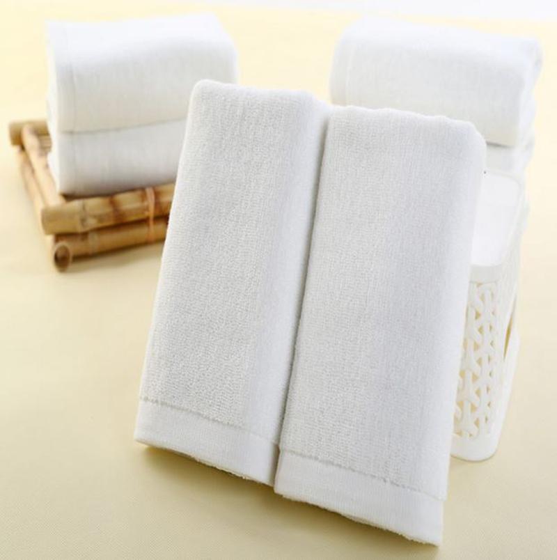 Online kopen wholesale kappers handdoek uit china kappers handdoek groothandel - Witte kapper ...