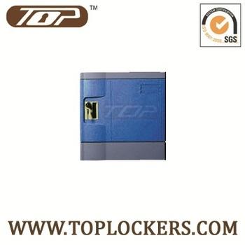 digital locker/ RFID digital lock locker/ free shipping