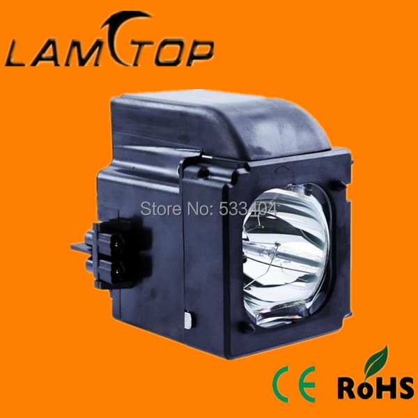FREE SHIPPING   LAMTOP  180 days warranty original   projector lamps BP96-01472A  for  HL-S5687W<br><br>Aliexpress