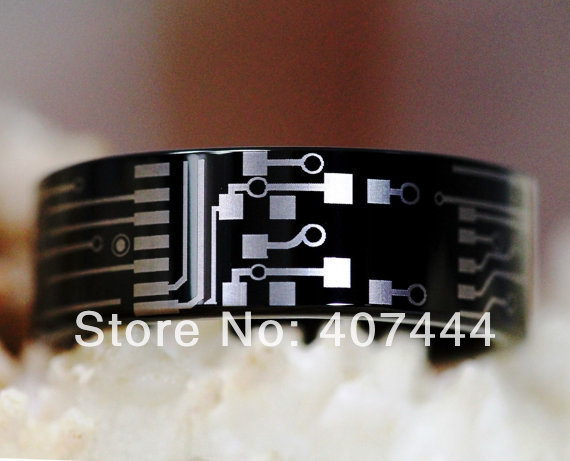 Buy free shipping usa uk canada russia for Jewelry stores in usa