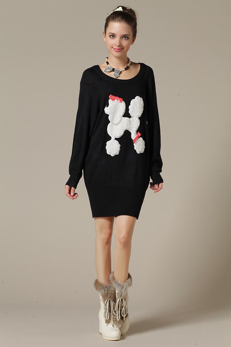 Cute Black Clothes | Beauty Clothes