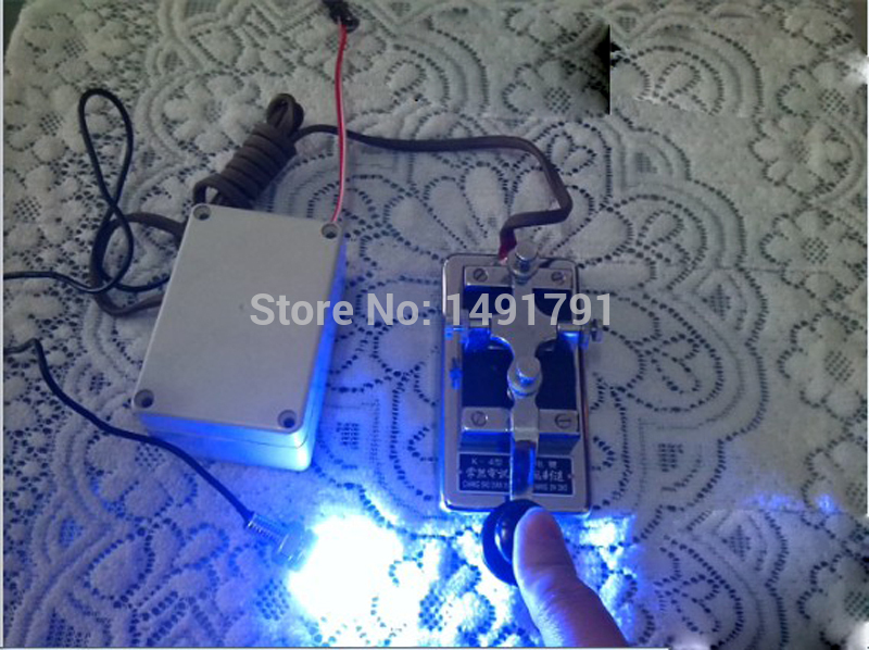 Morse code unlock props escape from mysterious room game Real-life escape room game prop escape mysterious room(China (Mainland))