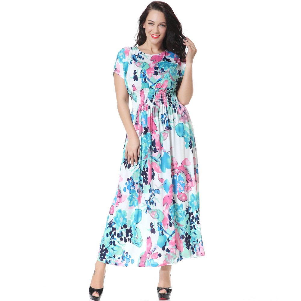 Plus Size Womens Clothing Discount